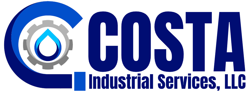 COSTA Industrial Services